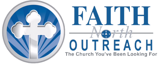 Faith Outreach Church North